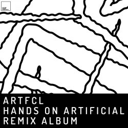 Hands On Artificial Remix Album photo