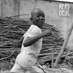 Afrodelic Weleli photo